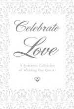 The Wedding Quotes Book