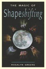 The Magic of Shapeshifting