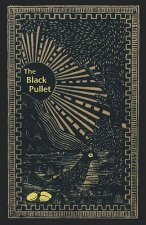 Black Pullet: Science of Magical Talisman