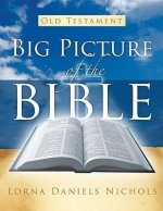 Big Picture of the Bible, Old Testament