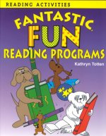 Fantastic, Fun Reading Programs