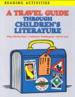 Travel Guide Through Children's Literature
