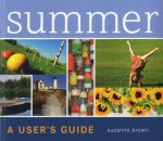 Summer: A User's Guide