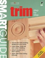 Trim: Step-By-Step