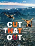 Cut That Out: Collage in Contemporary Design