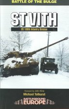 St. Vith: Us 106th Infantry Division