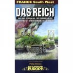 Das Reich: Attack by Three British Armoured Divisions - July 1944