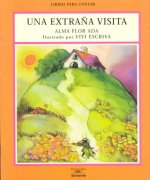 Una Extrana Visita (Strange Visitors)