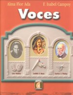 Voces (Voices): Book C