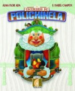 Escenario de Polichinela: Top Hat