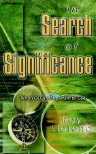 In Search of Significance