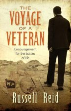 The Voyage of a Veteran