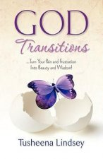 God Transitions