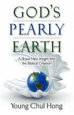 God's Pearly Earth