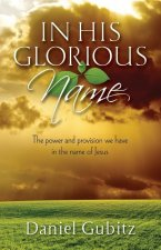 In His Glorious Name, the Power and Provision We Have in the Name of Jesus