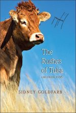 The Rushes of Tulsa