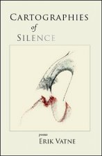 Cartographies of Silence
