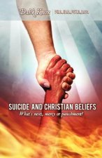 Suicide and Christian Beliefs