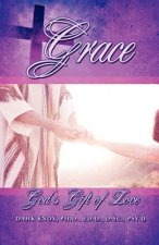 Grace: God's Free Gift of Love and Salvation