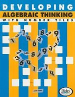 Developing Algebraic Thinking