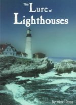 The Lure of the Lighthouse
