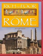 Rich and Poor in Ancient Rome