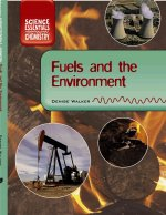 Fuel and the Environment