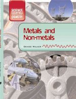 Metals and Nonmetals