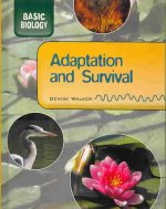 Adaptation & Survival