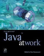 iSeries and AS/400 Java at Work