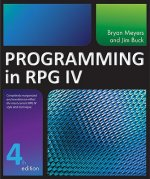 Programming in RPG IV