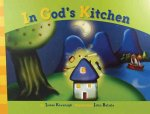 In God's Kitchen