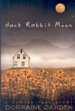 Jack Rabbit Moon