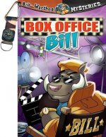 Box Office Bill [With Key Chain]