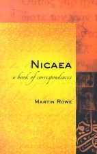 Nicaea: A Book of Correspondences