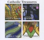 Catholic Treasures