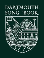 Dartmouth Song Book