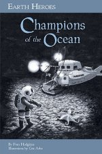 Champions of the Ocean
