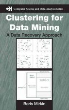 Clustering for Data Mining: A Data Recovery Approach