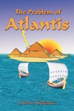 The Problem of Atlantis