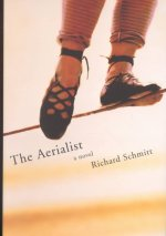 The Aerialist