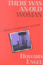 There Was an Old Woman: A Benny Cooperman Mystery