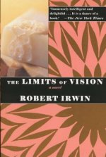 The Limits of Vision