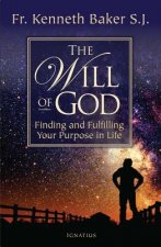 The Will of God: Finding and Fulfilling Your Purpose in Li Fe