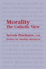 Morality: The Catholic View