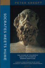 Socrates Meets Hume: The Father of Philosophy Meets the Father of Modern Skepticism