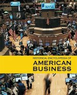 Historical Encyclopedia of American Business-Volume 1