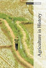 Agriculture in History-Volume 3