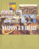 Weapons & Warfare, Revised Edition-Volume 2
