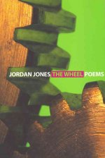 The Wheel: Poems